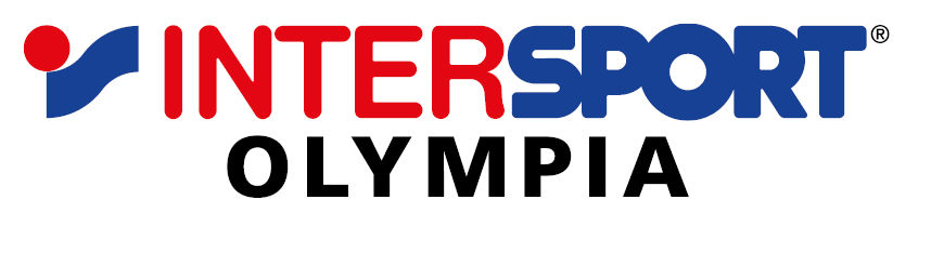 Sponsoren intersport olympia